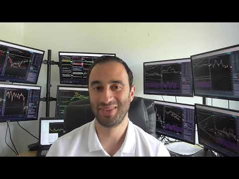 Best trading platforms to trade
