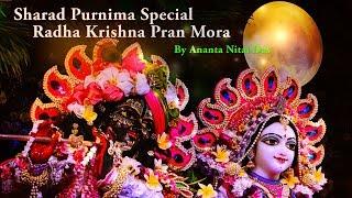 Radha Krishna Pran Mora   Ananta Nitai Das