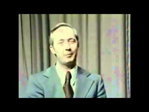 Gemini 4 Astronaut James McDivitt UFO Sighting