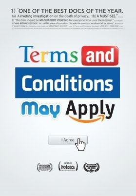 Terms and conditions cryptocurrency youtube