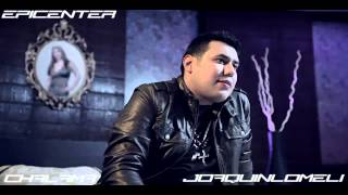 Alex Rivera - Todavia (Video Oficial 2012) Epicenter by JoaquinLomeli