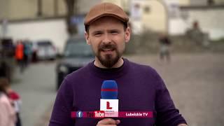 Magazyn TV: Lubelskie - smakuj życie!