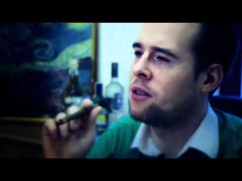 """Scifinews.DE Feature Trailer #2 - """"The Scifinews.DE Rises"""""""
