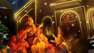 Bethleheme ada ra upanna ( HIGHT QUALITY AUDIO)