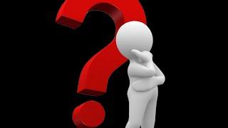 (147) Ответы на ваши вопросы,Артем ч.5/5 Америка.