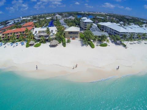 Lizard Run | Seven Mile Beach | Cayman Islands Sotheby's International Realty