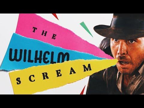 SFX Secrets: The Wilhelm Scream