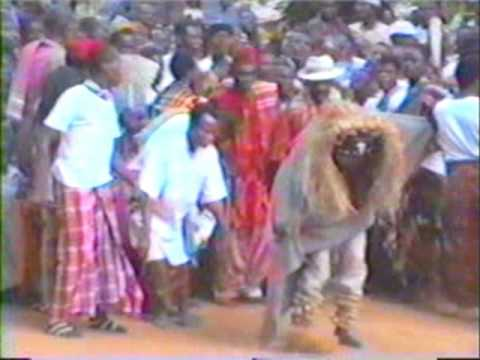 Okorosha (Ugbelle, Idiato South, Imo State, Nigeria).