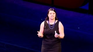 Rebecca Onie: What if our healthcare system kept us healthy?