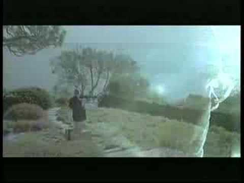 Trailer do filme Capote