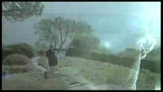 Trailer Capote Oscar 2006