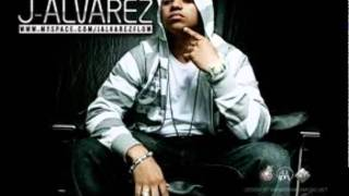 Junto Al Amancer - J-Alvarez (Dembow Remix) [Produced By  DJ Bellaqueo Mix & DJ Yeizy] GDR