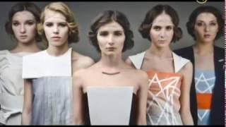 видео Профессия дизайнер одежды: где учиться, зарплата, плюсы и минусы