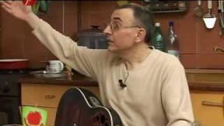 Taxi - Dan Teodorescu - Pofta Buna - Cireasa De Pe Tort