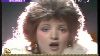 Carmen Radulescu - De-as uita iubirea ta