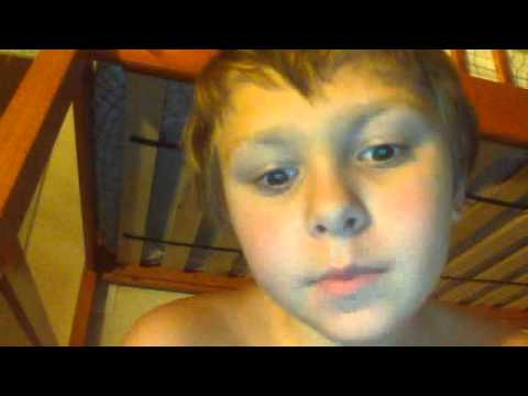Webcam video from August 3, 2014 2:36 PM - YouTube