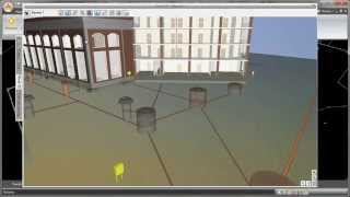 ArCADia - INSTALACJE GAZOWE ZEWNĘTRZNE | Projektowanie instalacji gazowych w budownictwie