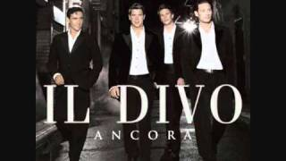 Il Divo - I Believe In You (Feat. Celine Dion) MCR Mp3