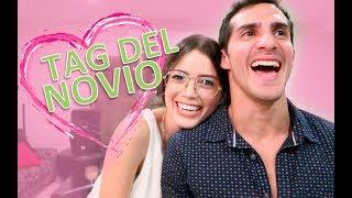 Tag del Novio - Lylo  &  Rommel Video