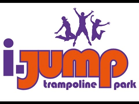 Jump Kids Parties Coppell