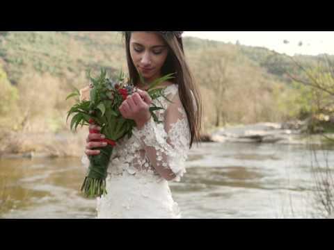 GrandMocho - Fotografia e Vídeo