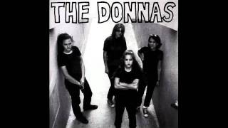 The Donnas - I Don