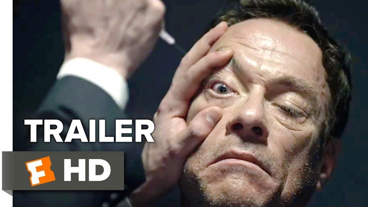 Download Black Water Trailer #1 (2018) | Movieclips Indie