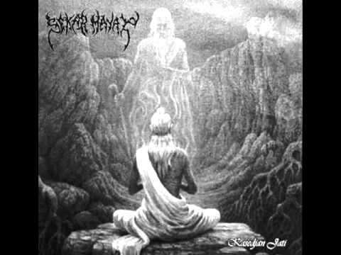 Sekar Mayat - Lingsir Wengi