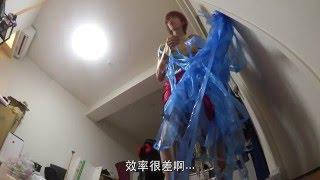 【中文字幕】Hajime社長:瞬間就可以!我來教你們全身脫毛的方法吧!