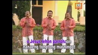 Masilelean Angka Taon - La Barata (Lagu Rohani Batak Terbaik - Lagu Natal - Lagu Tahun Baru)