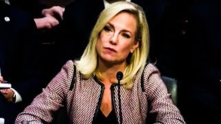 2018-01-18-04-00.Trump-s-Homeland-Security-Secretary-Embarrasses-Herself-Doesn-t-Know-That-Norway-Mostly-White