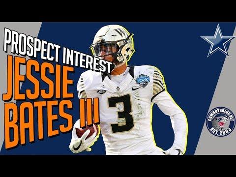 Jessie Bates NFL Jersey
