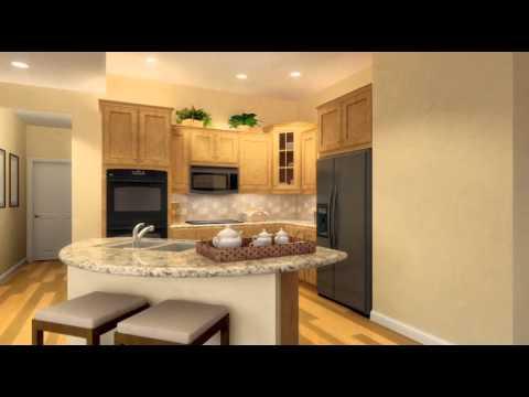 Bramante Home Model   Virtual Tour Video   Epcon Communities