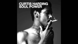 Repeat youtube video Curtis Harding - Next Time