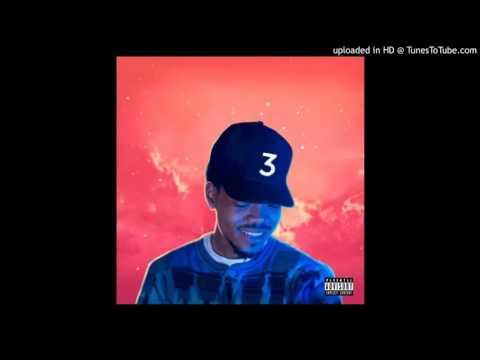 Chance The Rapper  No Problem feat Lil Wayne 2 Chainz Explicit