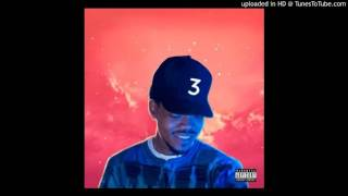 Chance The Rapper - No Problem (feat. Lil Wayne 2 Chainz) Explicit(Chance The Rapper - No Problem (feat. Lil Wayne 2 Chainz), 2016-05-16T07:21:59.000Z)