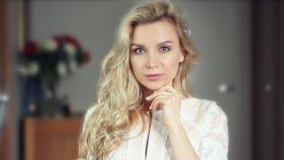 Образ Миранды Керр от Estonianna - All Things Hair