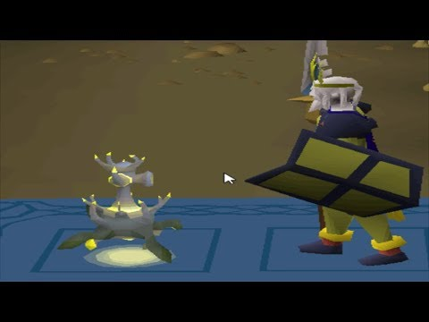 New Banking, Decanter, and More - Osrs Game Updates Sept 27th, 2018
