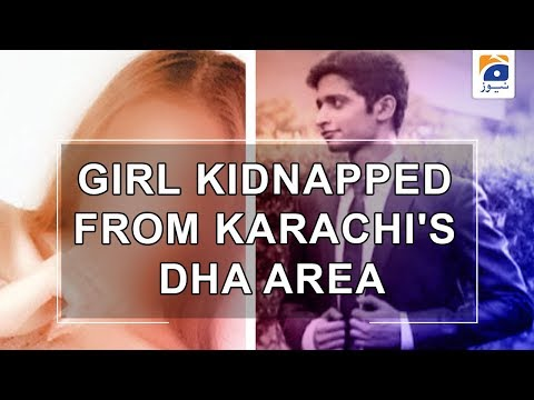 Police claim progress in Dua Mangi kidnapping case