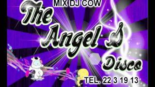 MIX THE ANGELS LIBERATO LIVE.wmv