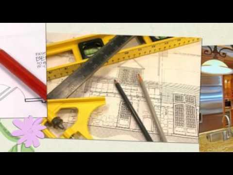 Las Vegas Remodeling Companies 702-800-0775