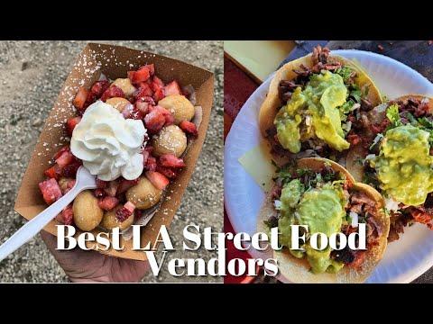 best choose food