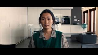 'Downsizing' Clip - Ngoc Lan Wants to Go To Norway (Brilliant monologue by Hong Chau)