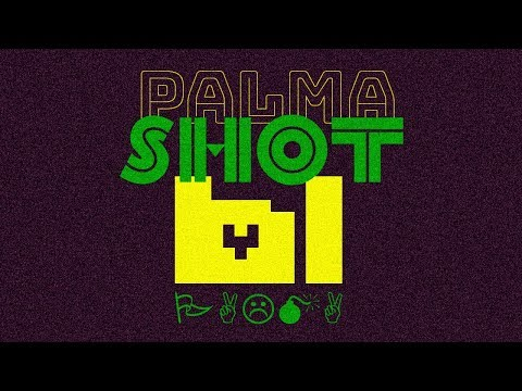 PALMA - Шоты