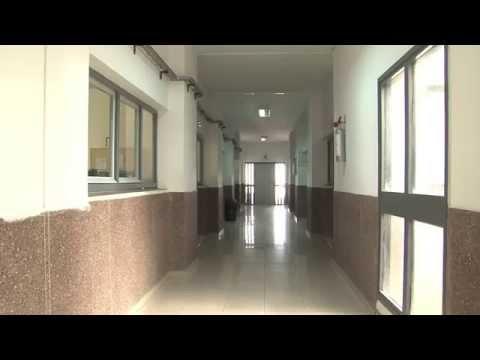 Présentation de L'EST d'Agadir