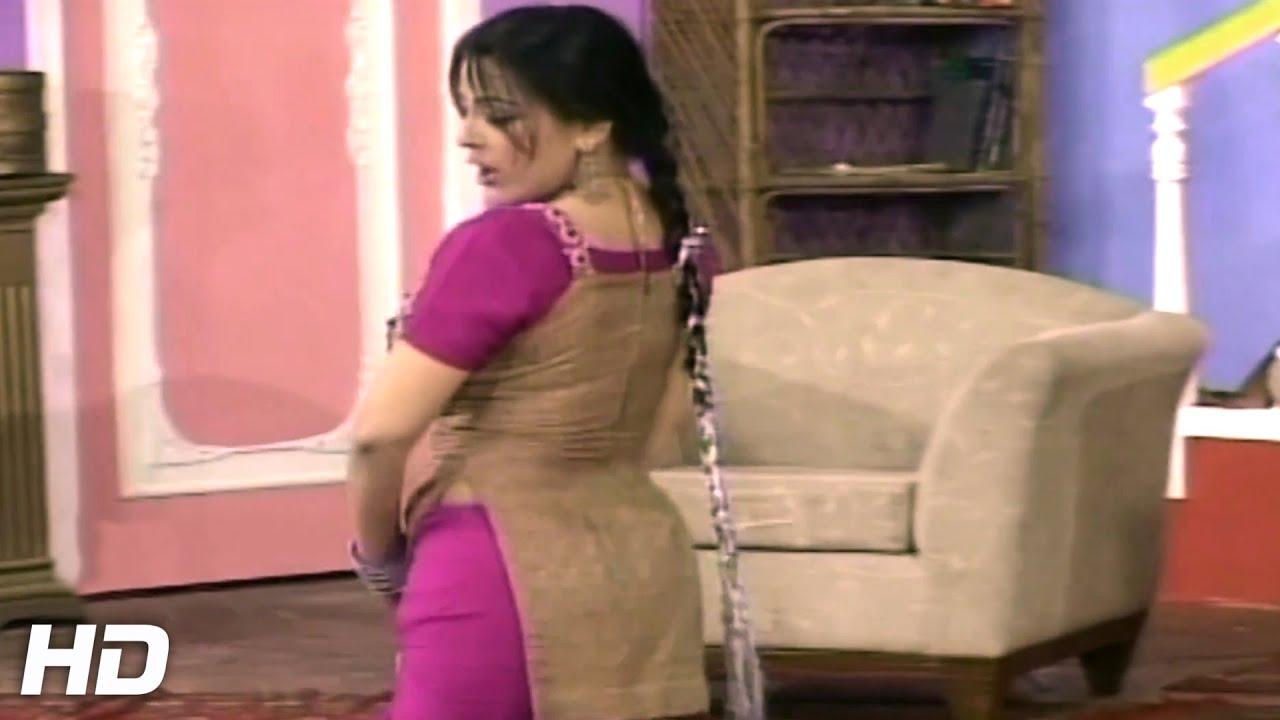 free pakistani sax video one click