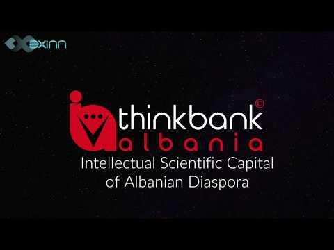 Think Bank Albania