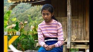 【看电影了沒】农村留守儿童:我才不要到城里出人头地。《米花之味》
