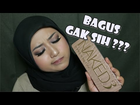 ud-naked-3-palette-tutorial-+-mini-review-|-irma-melati-(bahasa-indonesia)