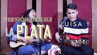 La Plata (Cover) Juanes ft. Lalo Ebratt